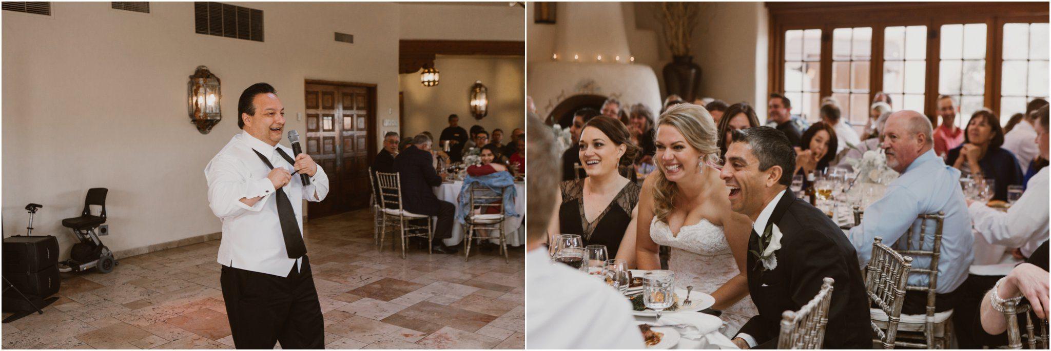 0032Albuquerque _ Santa Fe _ Wedding Photographers _ New Mexico Wedding Photography
