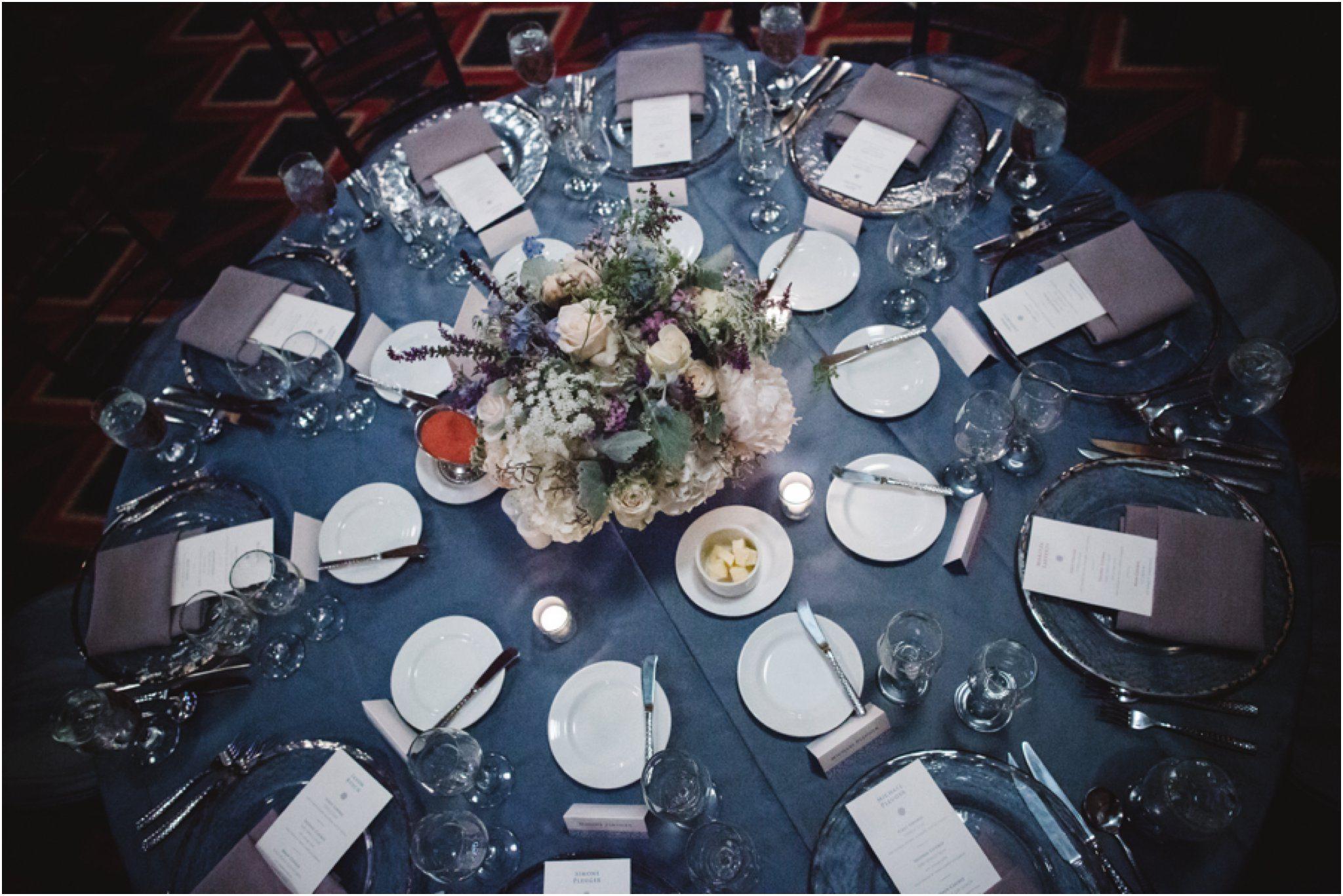 0032new-mexico-same-sex-wedding_santa-fe-wedding-photographer_albuquerque-wedding-photographer_top-photographer_-southwest-wedding-photography_-blue-rose-studio