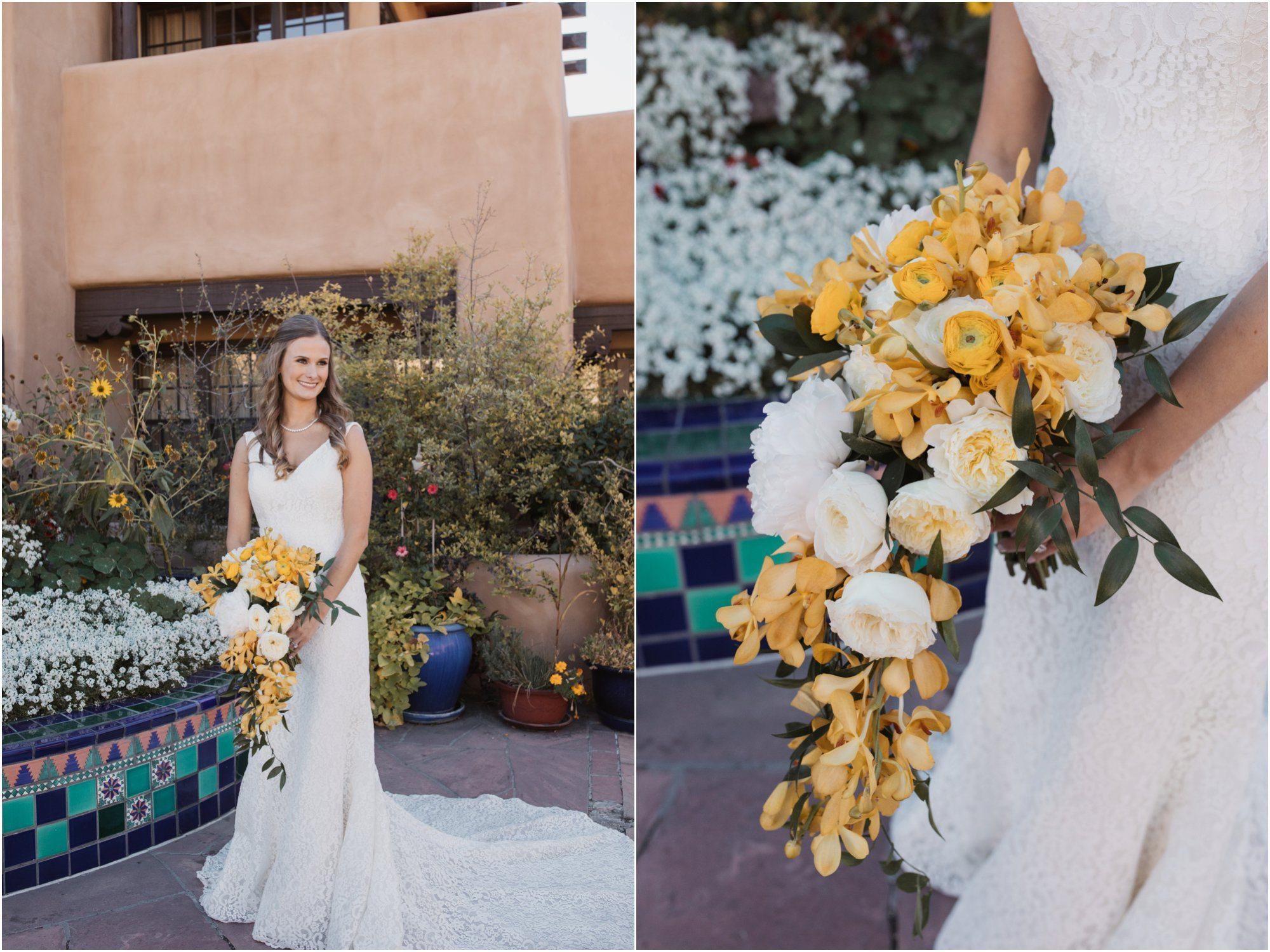 0033albuquerque-wedding-photographer_-santa-fe-wedding-photography_blue-rose-studio