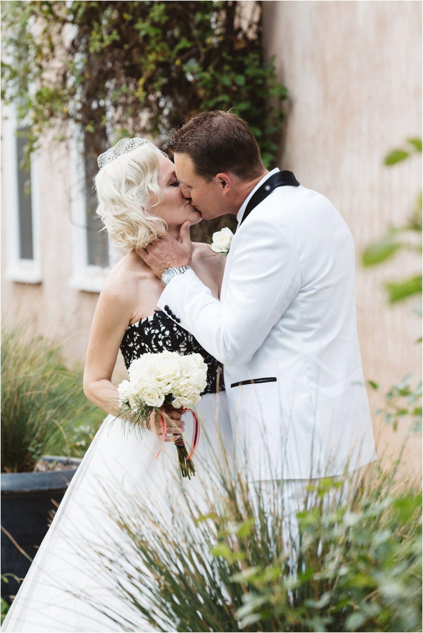 0033albuquerque-wedding-photographer_santa-fe-wedding-photographer_-southwest-wedding-photography_-blue-rose-studio0000