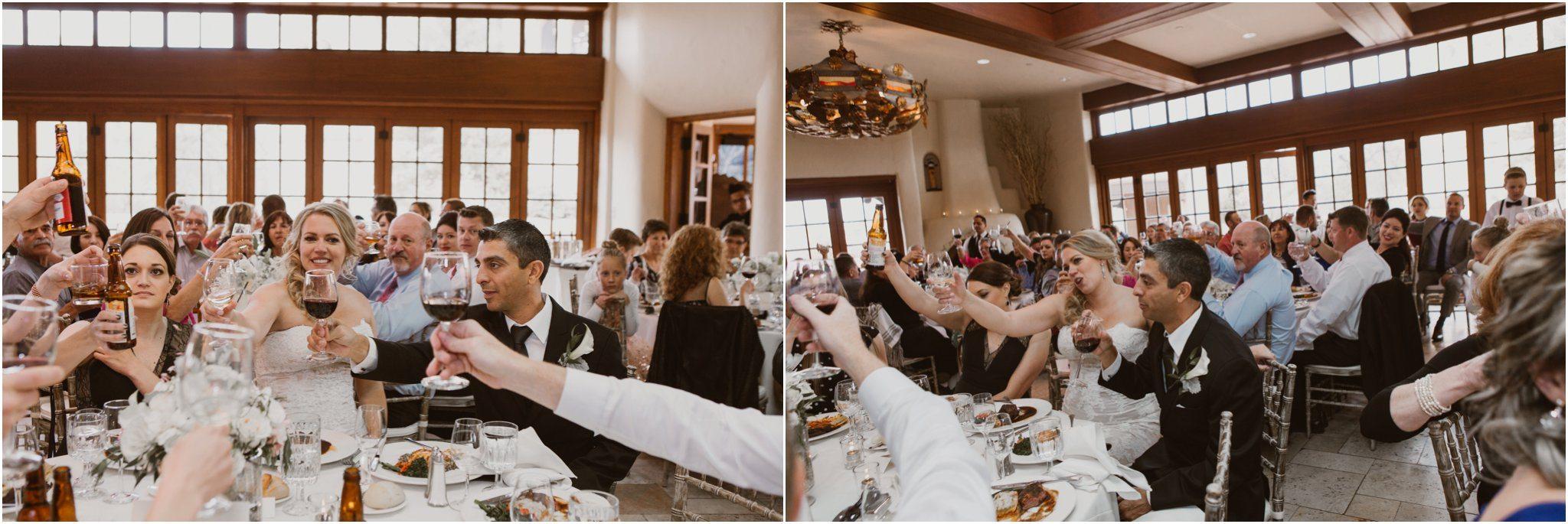 0033Albuquerque _ Santa Fe _ Wedding Photographers _ New Mexico Wedding Photography