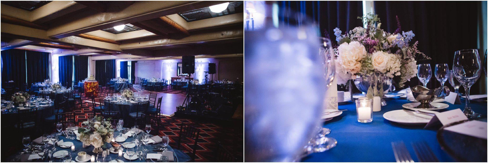 0033new-mexico-same-sex-wedding_santa-fe-wedding-photographer_albuquerque-wedding-photographer_top-photographer_-southwest-wedding-photography_-blue-rose-studio