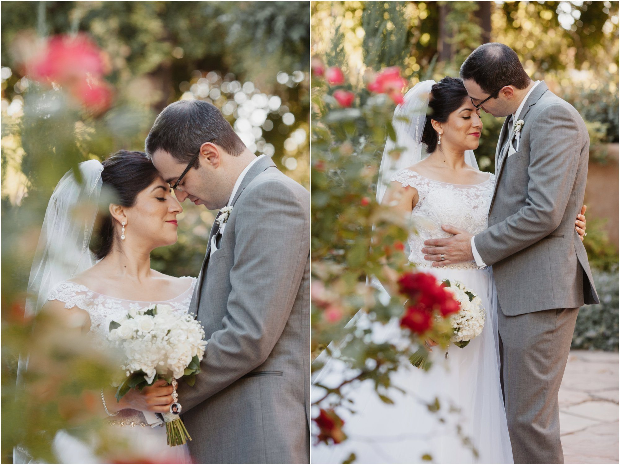 0034albuquerque-wedding-photographer-blue-rose-photography-studio