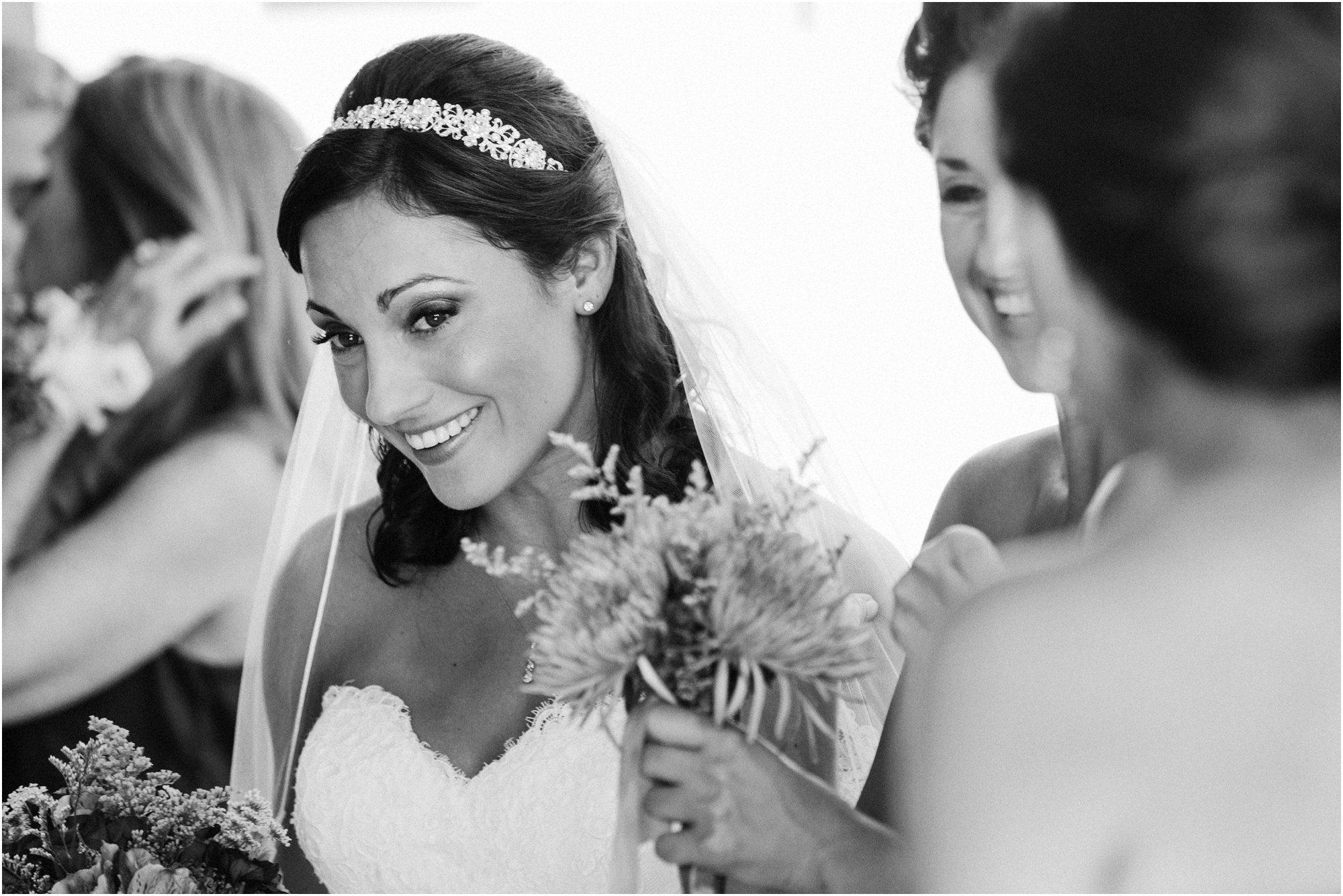 0034albuquerque-wedding-photographer_-santa-fe-wedding-photography_blue-rose-studio