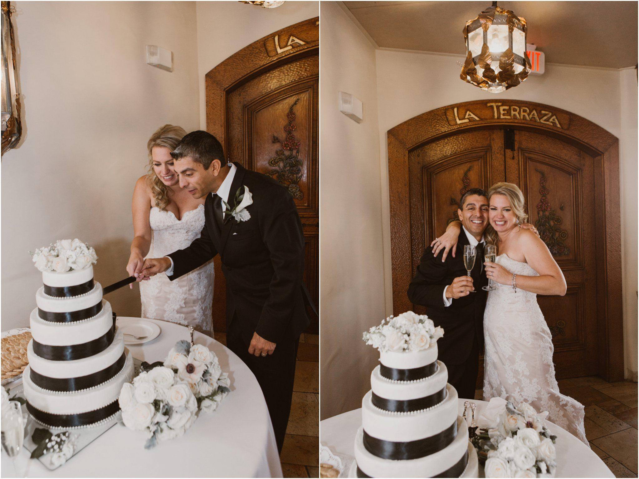 0034Albuquerque _ Santa Fe _ Wedding Photographers _ New Mexico Wedding Photography