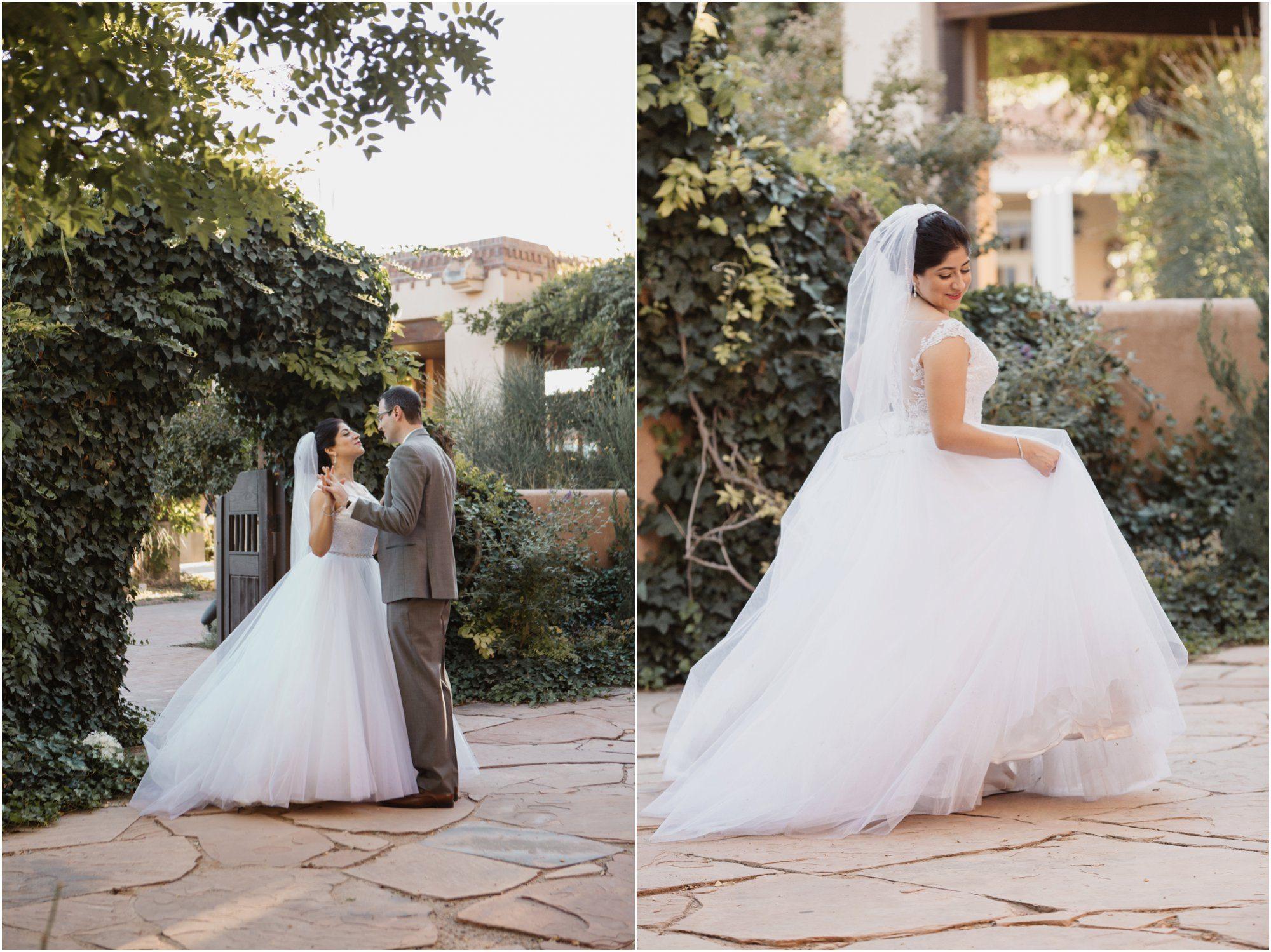0035albuquerque-wedding-photographer-blue-rose-photography-studio