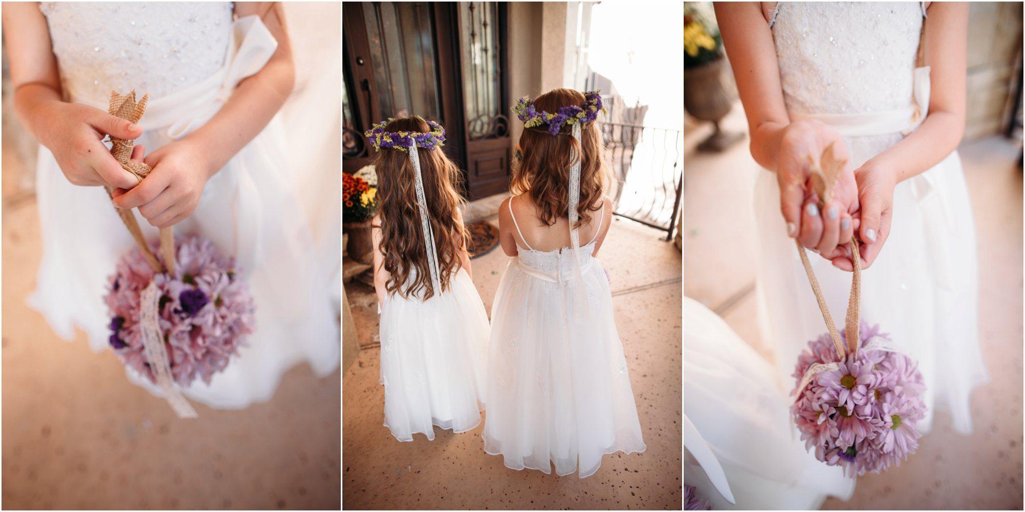 0035albuquerque-wedding-photographer_-santa-fe-wedding-photography_blue-rose-studio
