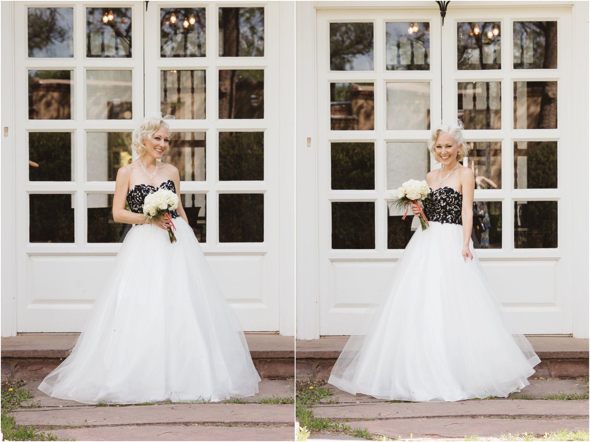 0035albuquerque-wedding-photographer_santa-fe-wedding-photographer_-southwest-wedding-photography_-blue-rose-studio0000
