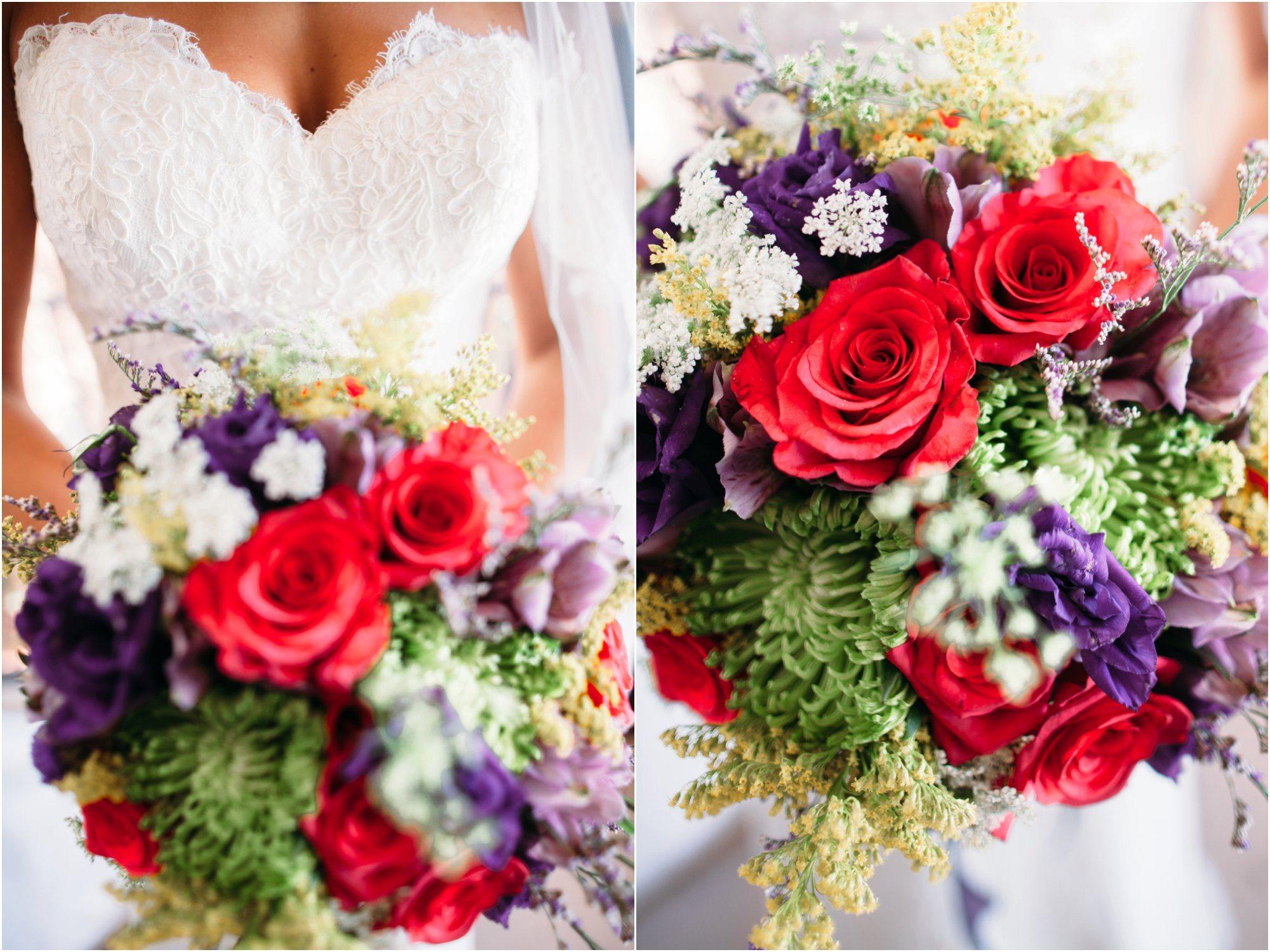 0036albuquerque-wedding-photographer_-santa-fe-wedding-photography_blue-rose-studio