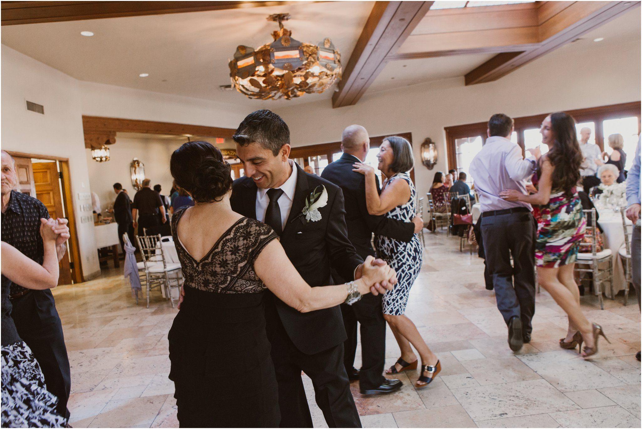0036Albuquerque _ Santa Fe _ Wedding Photographers _ New Mexico Wedding Photography