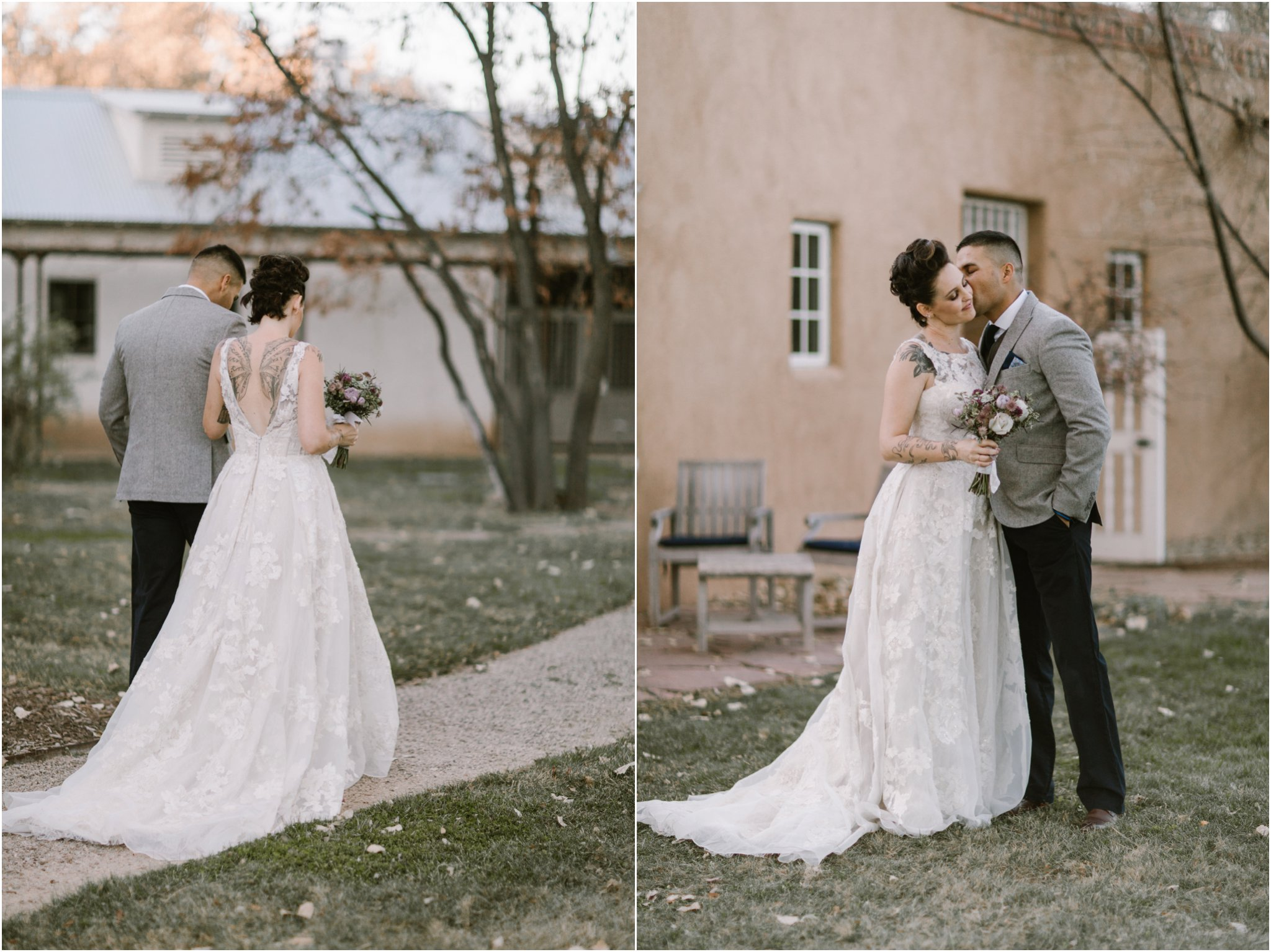 0036Blue Rose Photography_ Albuquerque and Santa Fe Wedding Photographer_ New Mexico Wedding Photography