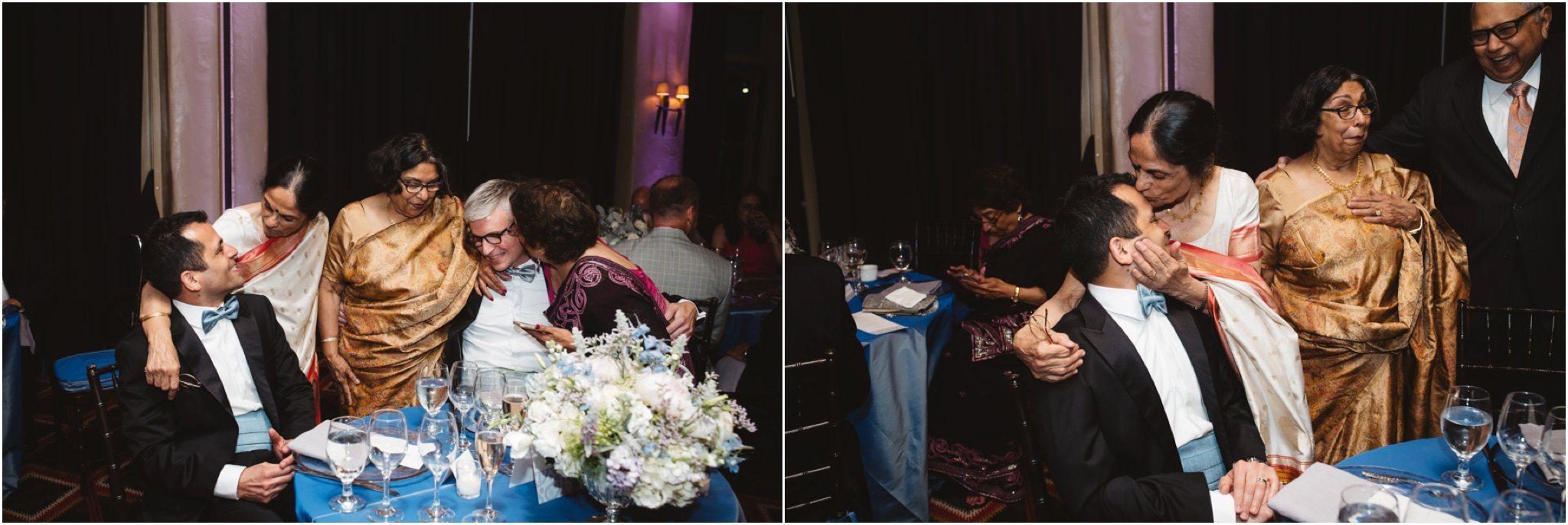 0036new-mexico-same-sex-wedding_santa-fe-wedding-photographer_albuquerque-wedding-photographer_top-photographer_-southwest-wedding-photography_-blue-rose-studio