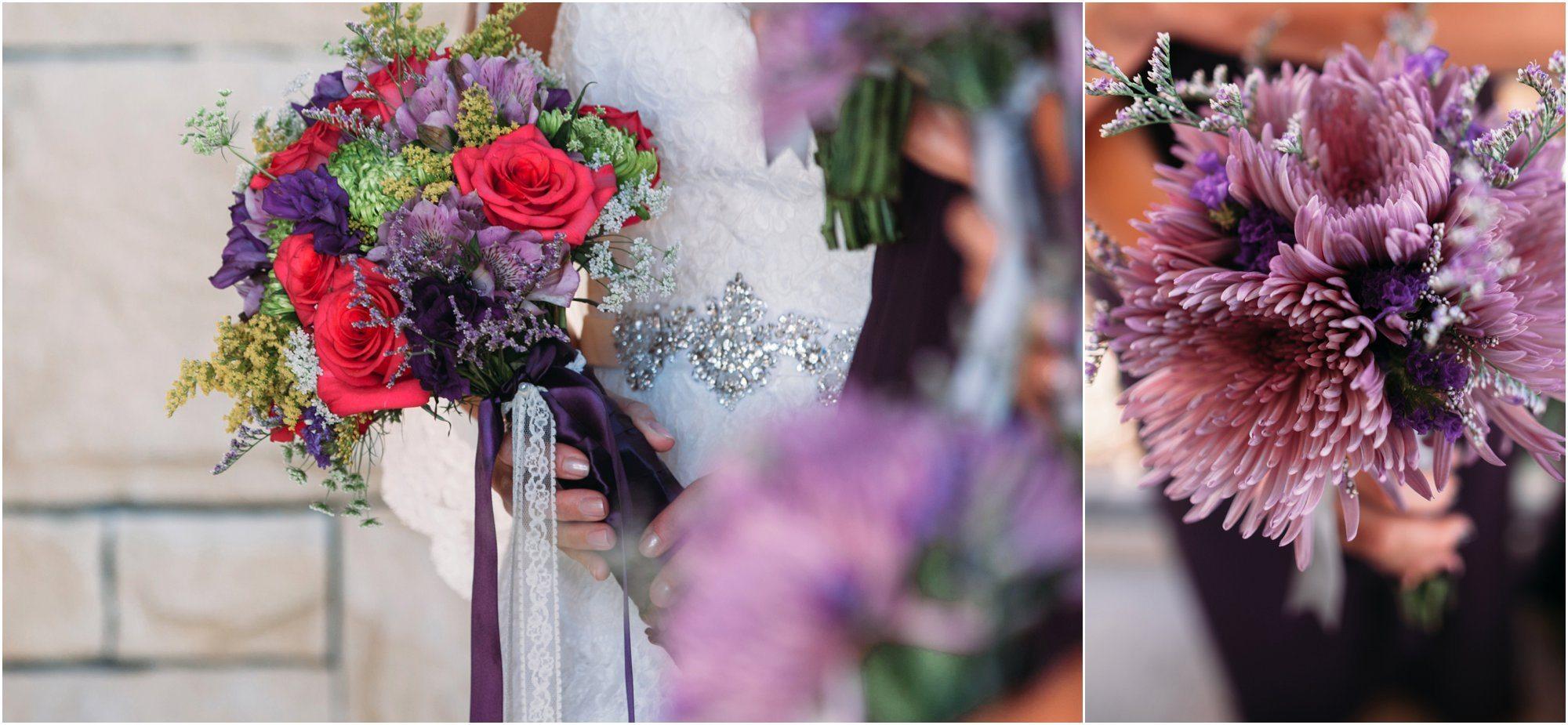 0037albuquerque-wedding-photographer_-santa-fe-wedding-photography_blue-rose-studio