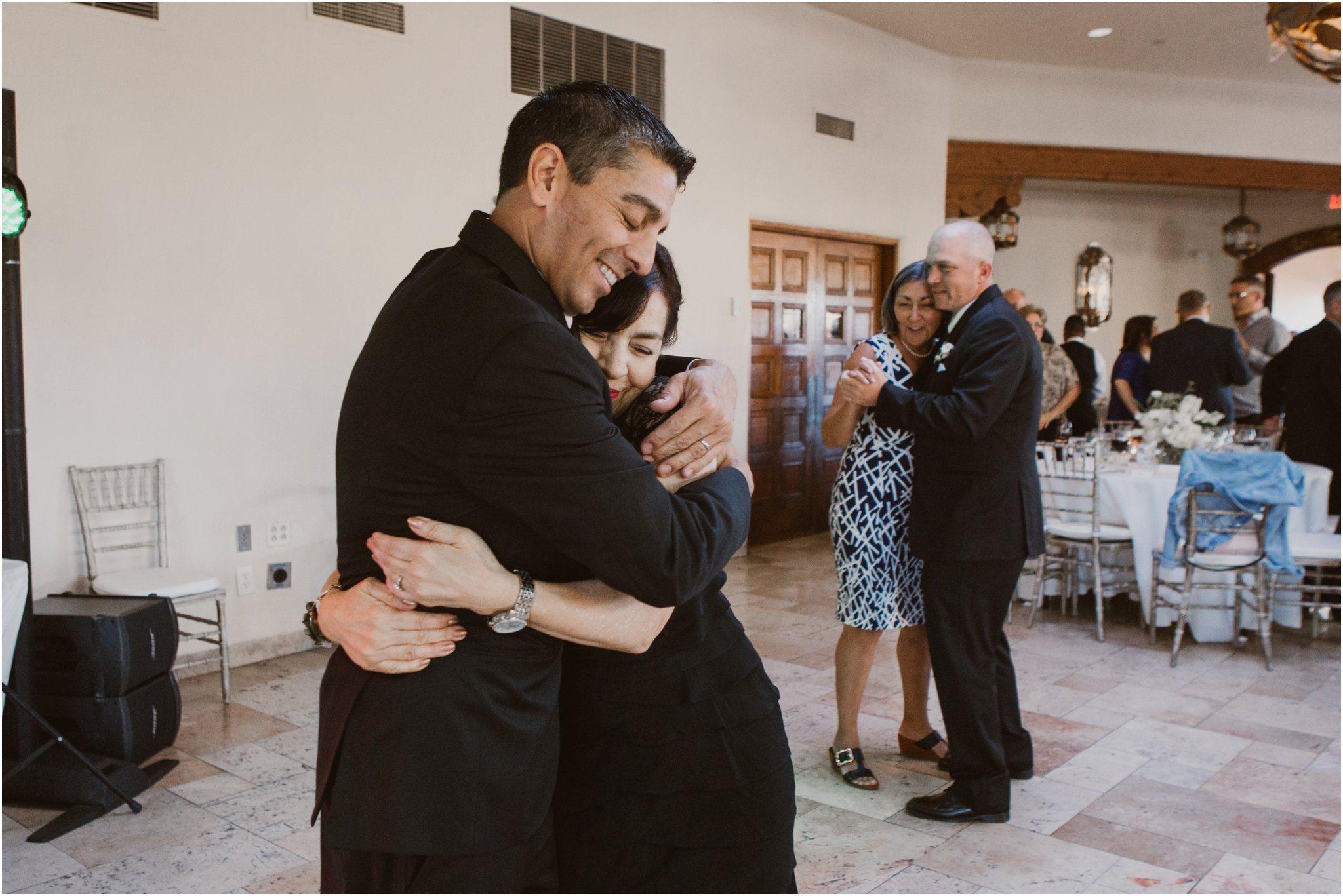 0037Albuquerque _ Santa Fe _ Wedding Photographers _ New Mexico Wedding Photography