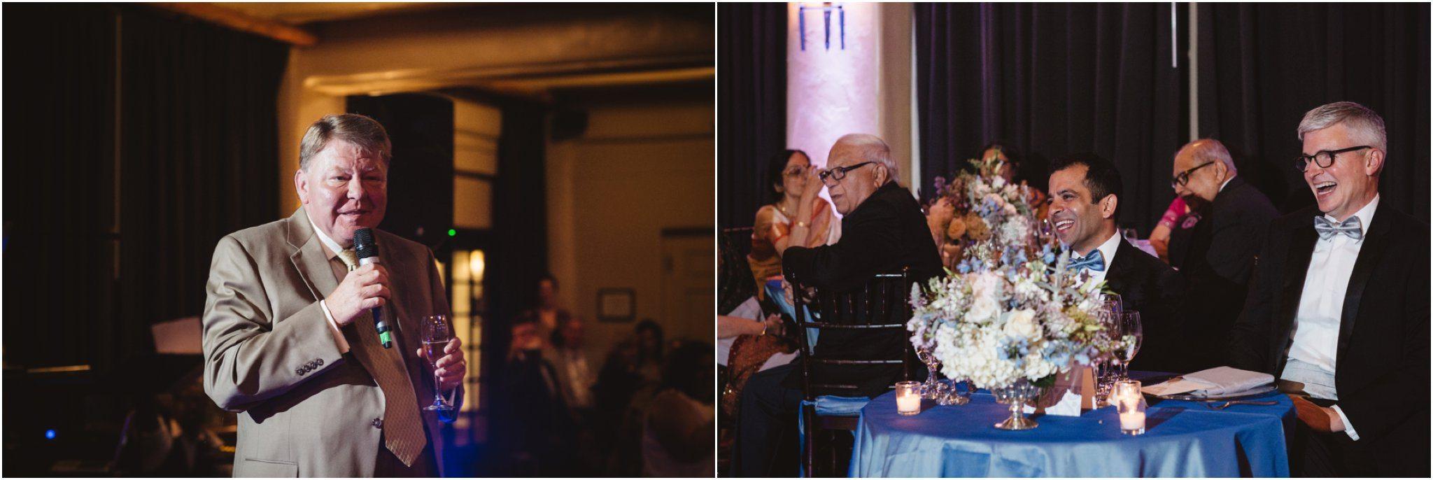 0037new-mexico-same-sex-wedding_santa-fe-wedding-photographer_albuquerque-wedding-photographer_top-photographer_-southwest-wedding-photography_-blue-rose-studio