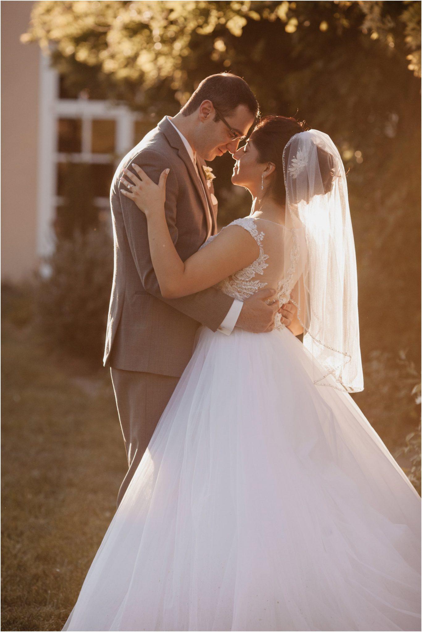 0038albuquerque-wedding-photographer-blue-rose-photography-studio