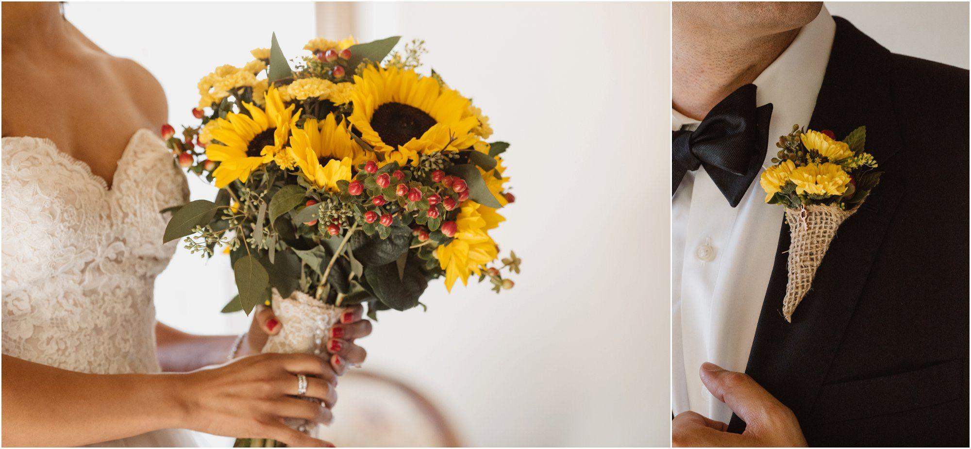 0038albuquerque-wedding-photographer_-santa-fe-wedding-photography_blue-rose-studio