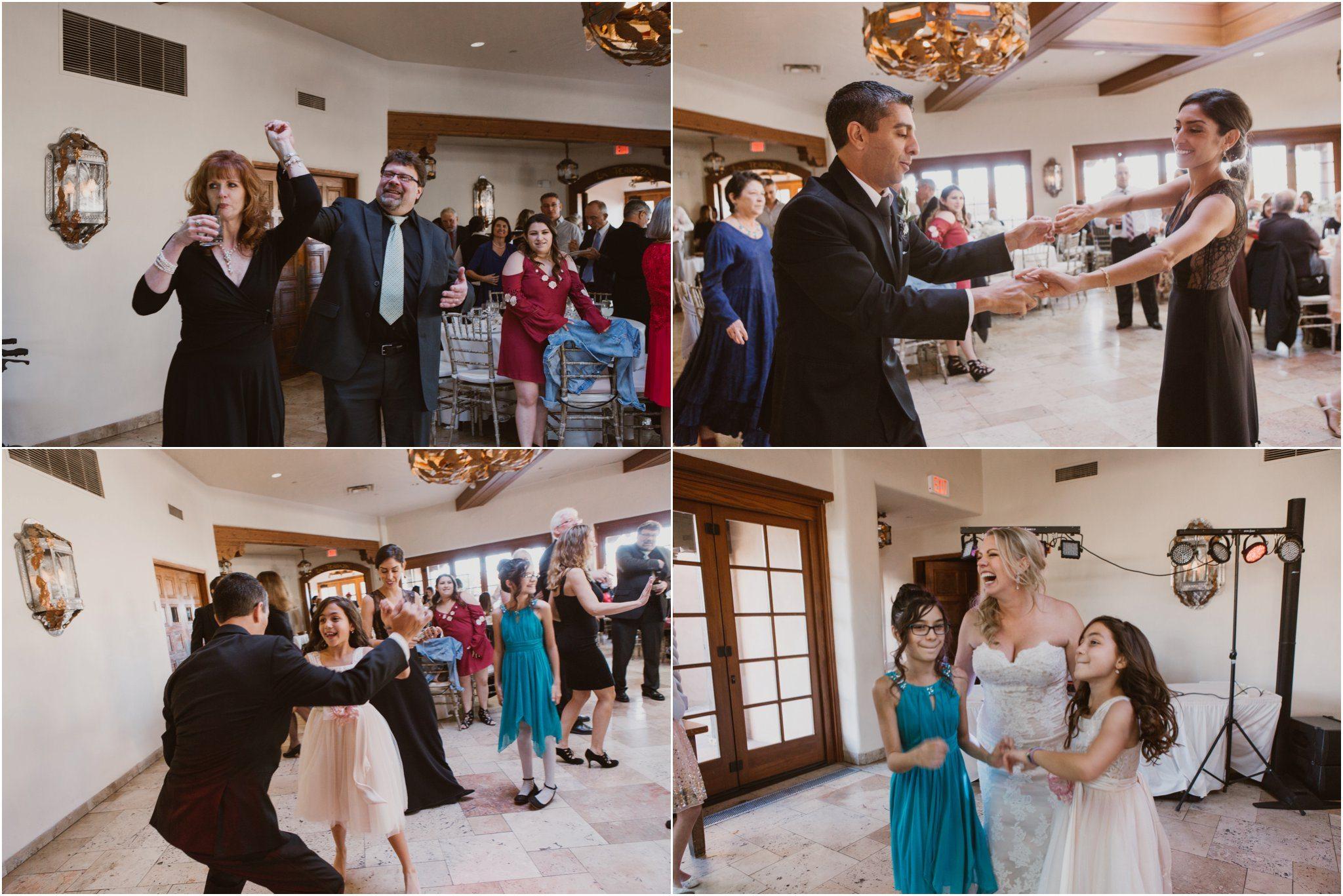 0038Albuquerque _ Santa Fe _ Wedding Photographers _ New Mexico Wedding Photography