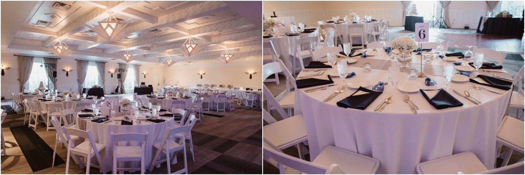 0039albuquerque-wedding-photographer-blue-rose-photography-studio