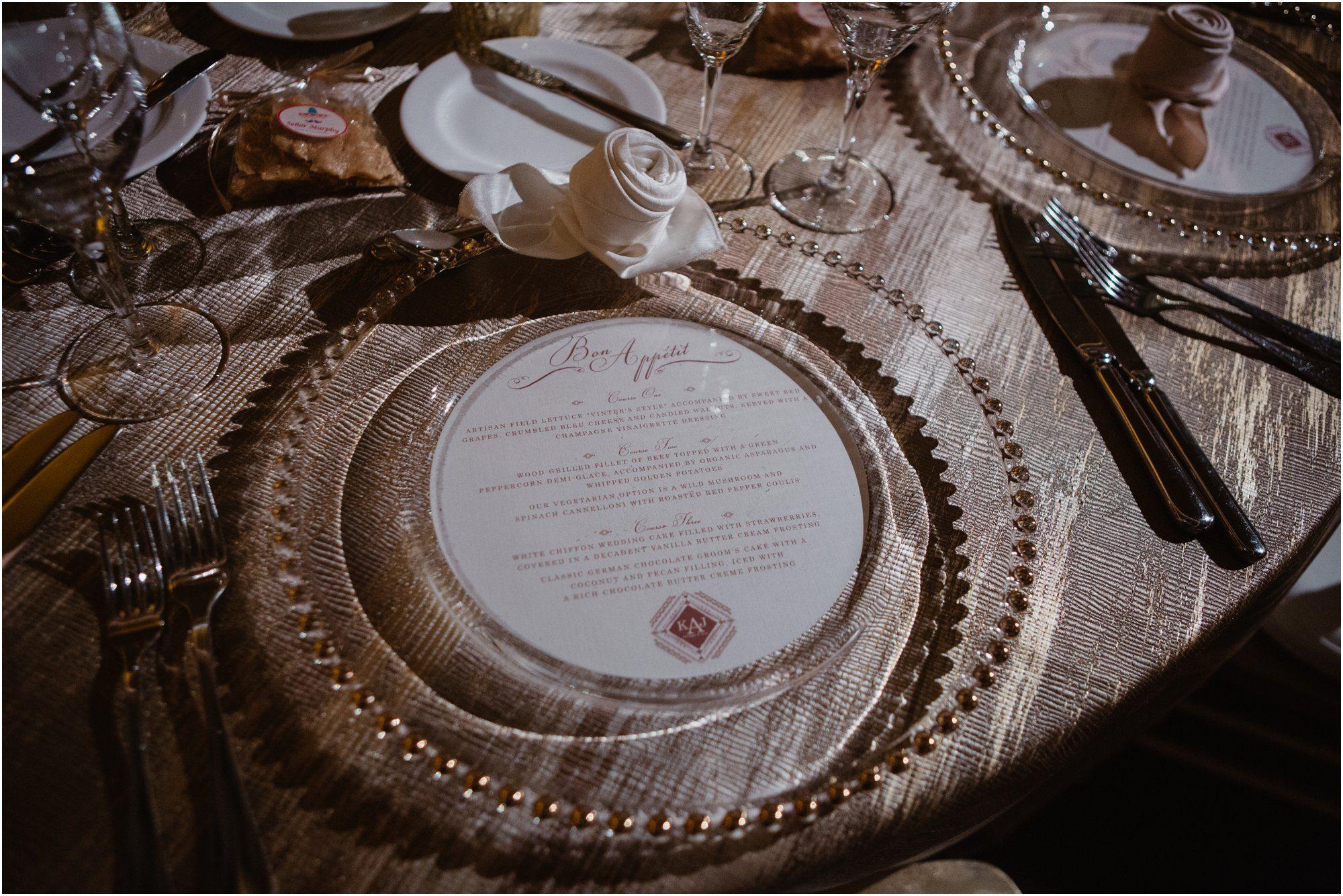 0039albuquerque-wedding-photographer_-santa-fe-wedding-photography_blue-rose-studio