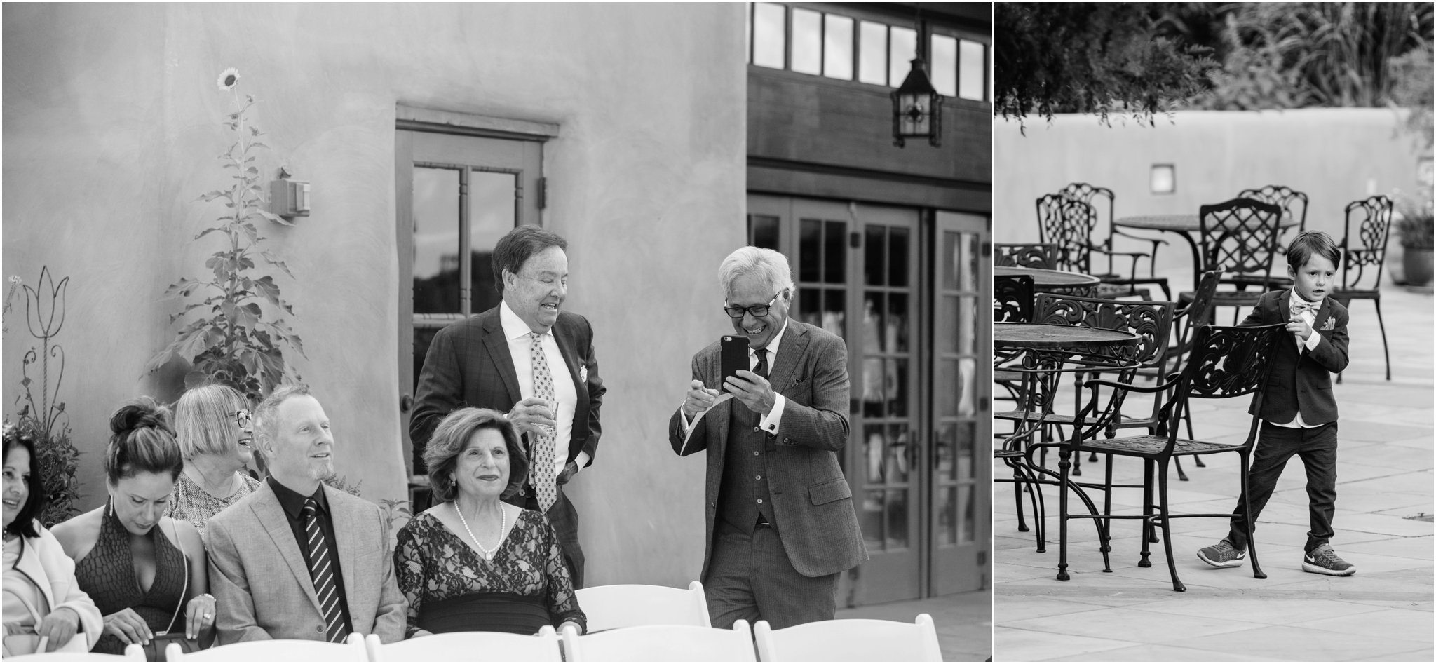 0039santa-fe-wedding-photographer_albuquerque-wedding-photographer_-southwest-wedding-photography_-blue-rose-studio