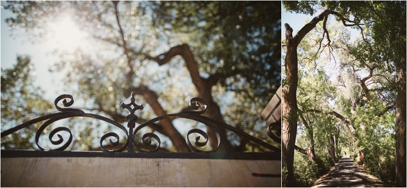 003Blue-Rose-Photography_-Los-Poblanos-Wedding_Albuquerque-Wedding-Photographer_New-Mexico-NM-wedding-Photography