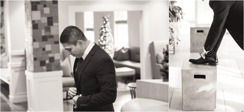 003Blue-Rose-Photography_Albuquerque-Wedding-Pictures_Best-Photographer_-Hotel-Andaluz-Wedding