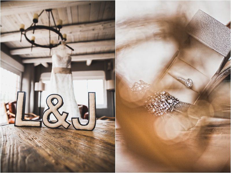 003Blue_Rose_Photography_Santa_Fe_New_Mexico_Wedding_Rain_La_Posada