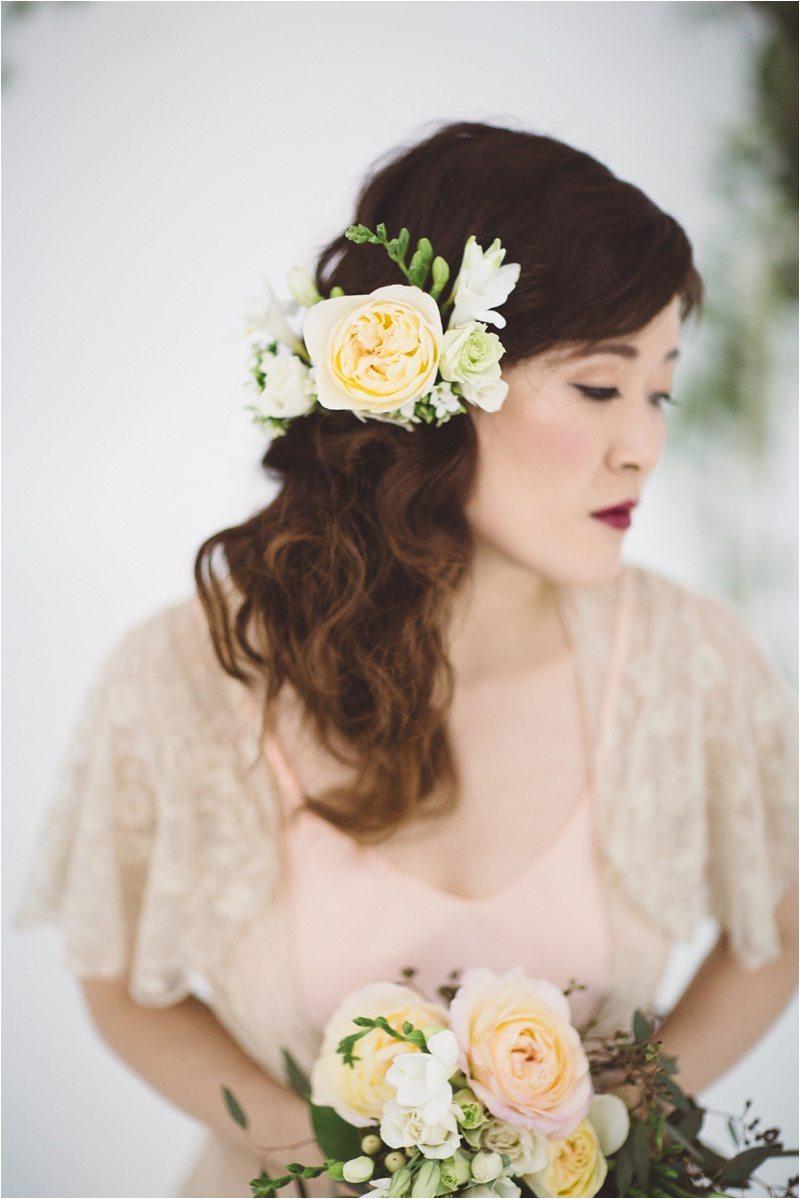 003Vintage-Bride_-Lace-Bridal_Blue-Rose-Studio_Albuquerque-Wedding-Photography