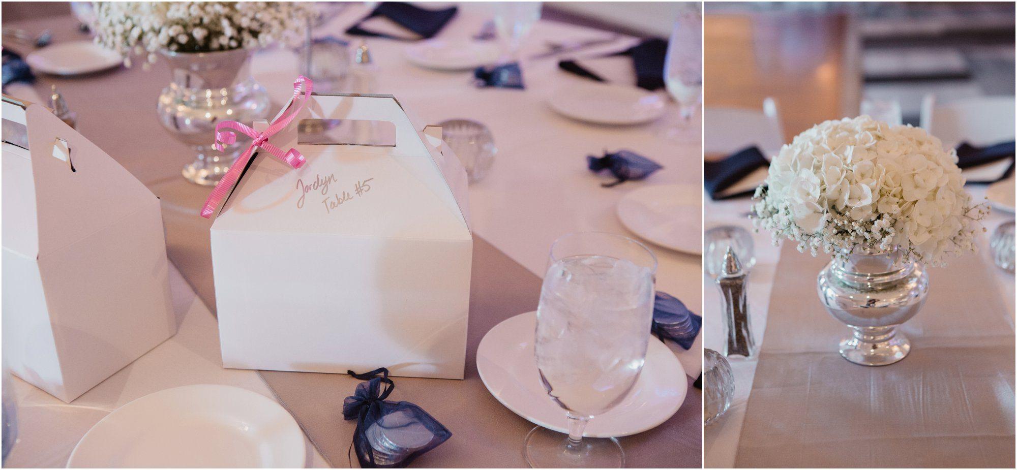 0040albuquerque-wedding-photographer-blue-rose-photography-studio