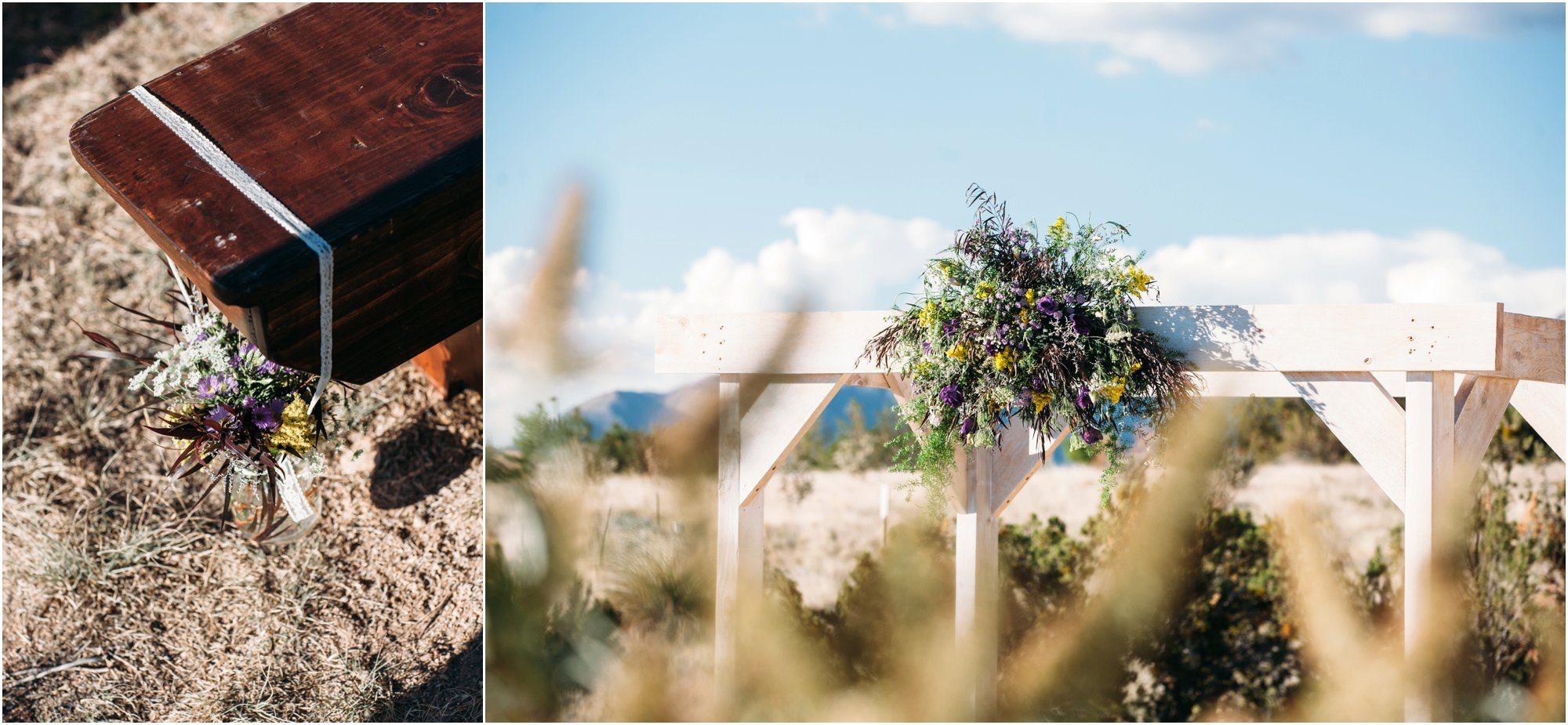 0040albuquerque-wedding-photographer_-santa-fe-wedding-photography_blue-rose-studio