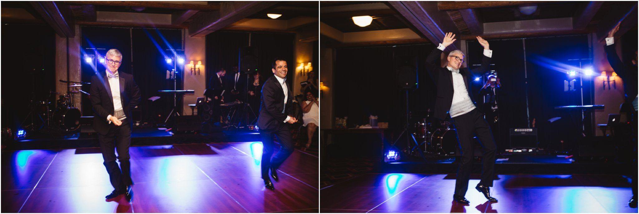 0040new-mexico-same-sex-wedding_santa-fe-wedding-photographer_albuquerque-wedding-photographer_top-photographer_-southwest-wedding-photography_-blue-rose-studio