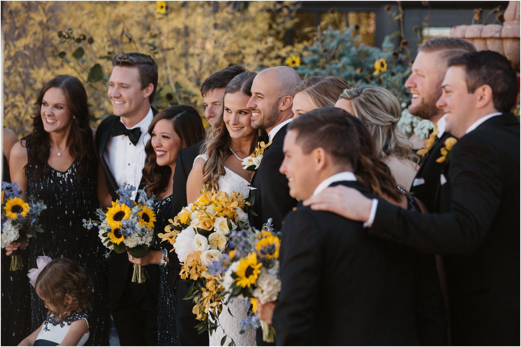 0041albuquerque-wedding-photographer_-santa-fe-wedding-photography_blue-rose-studio