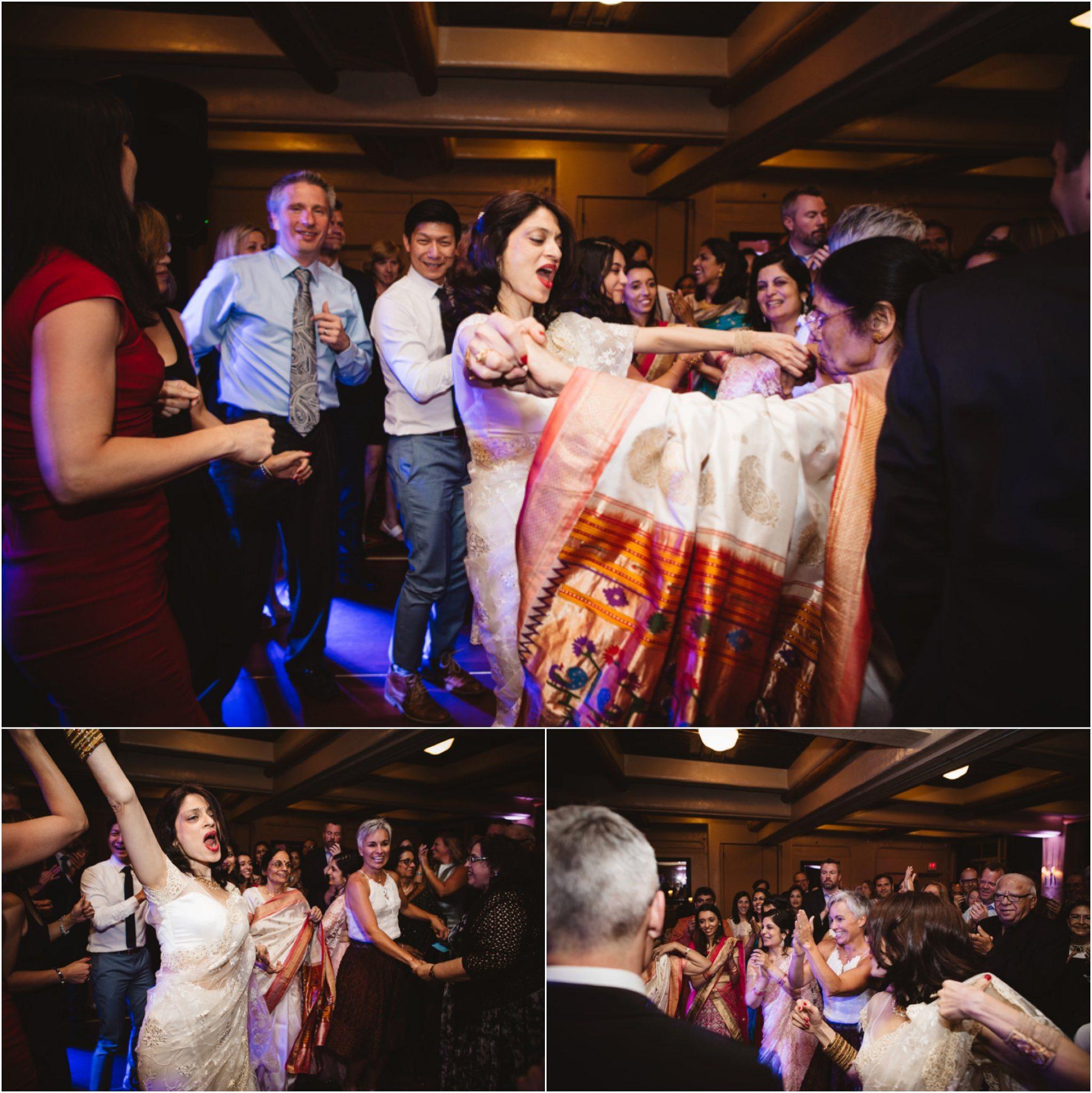 0041new-mexico-same-sex-wedding_santa-fe-wedding-photographer_albuquerque-wedding-photographer_top-photographer_-southwest-wedding-photography_-blue-rose-studio