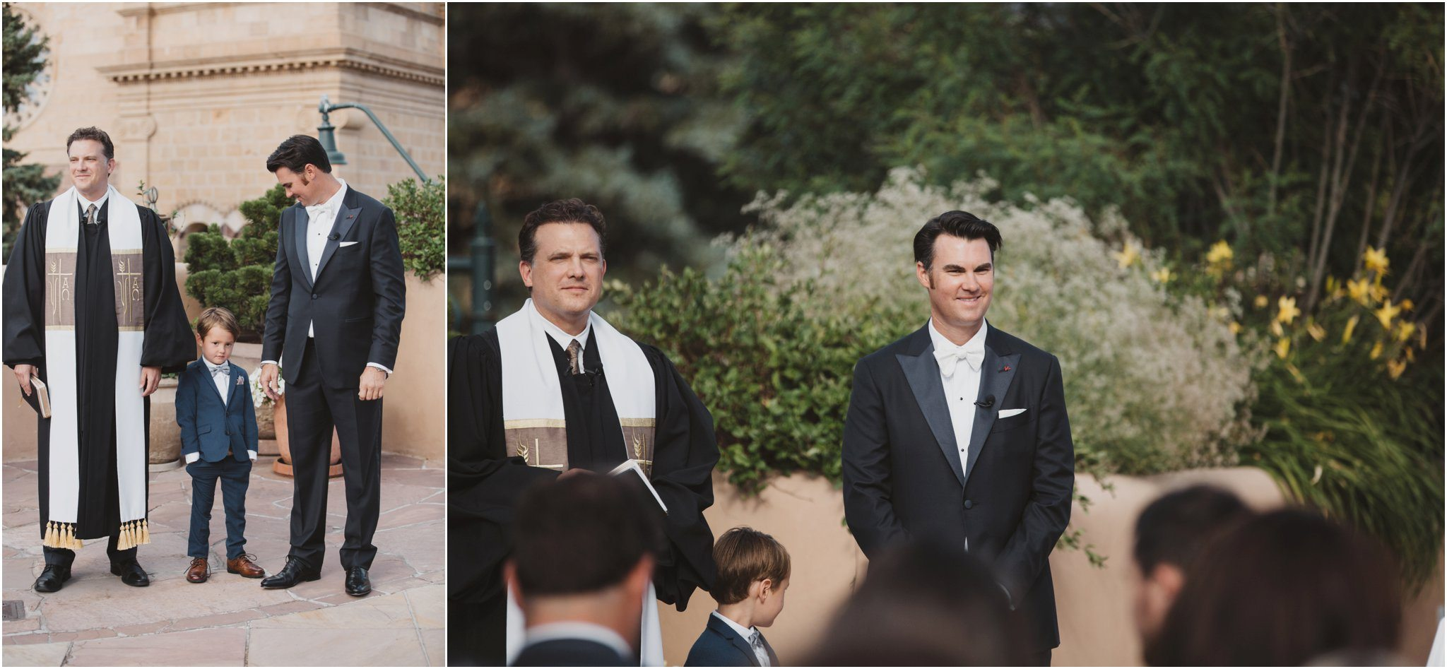 0041santa-fe-wedding-photographer_albuquerque-wedding-photographer_-southwest-wedding-photography_-blue-rose-studio