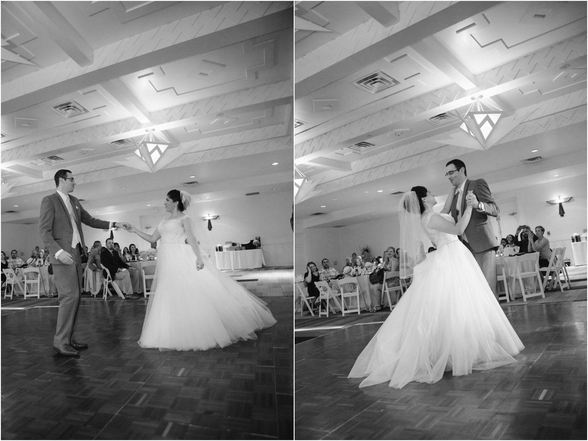 0042albuquerque-wedding-photographer-blue-rose-photography-studio