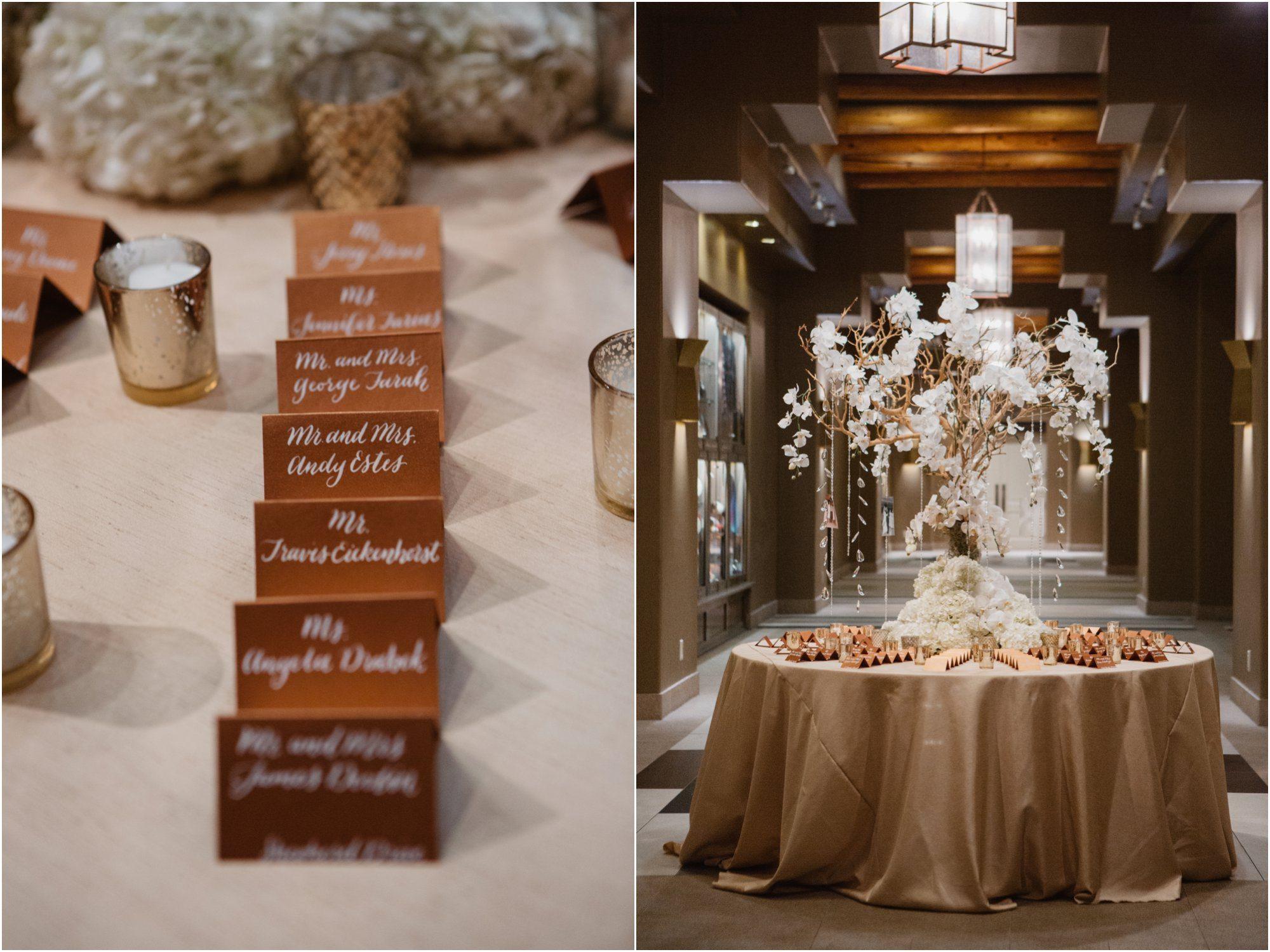 0042albuquerque-wedding-photographer_-santa-fe-wedding-photography_blue-rose-studio