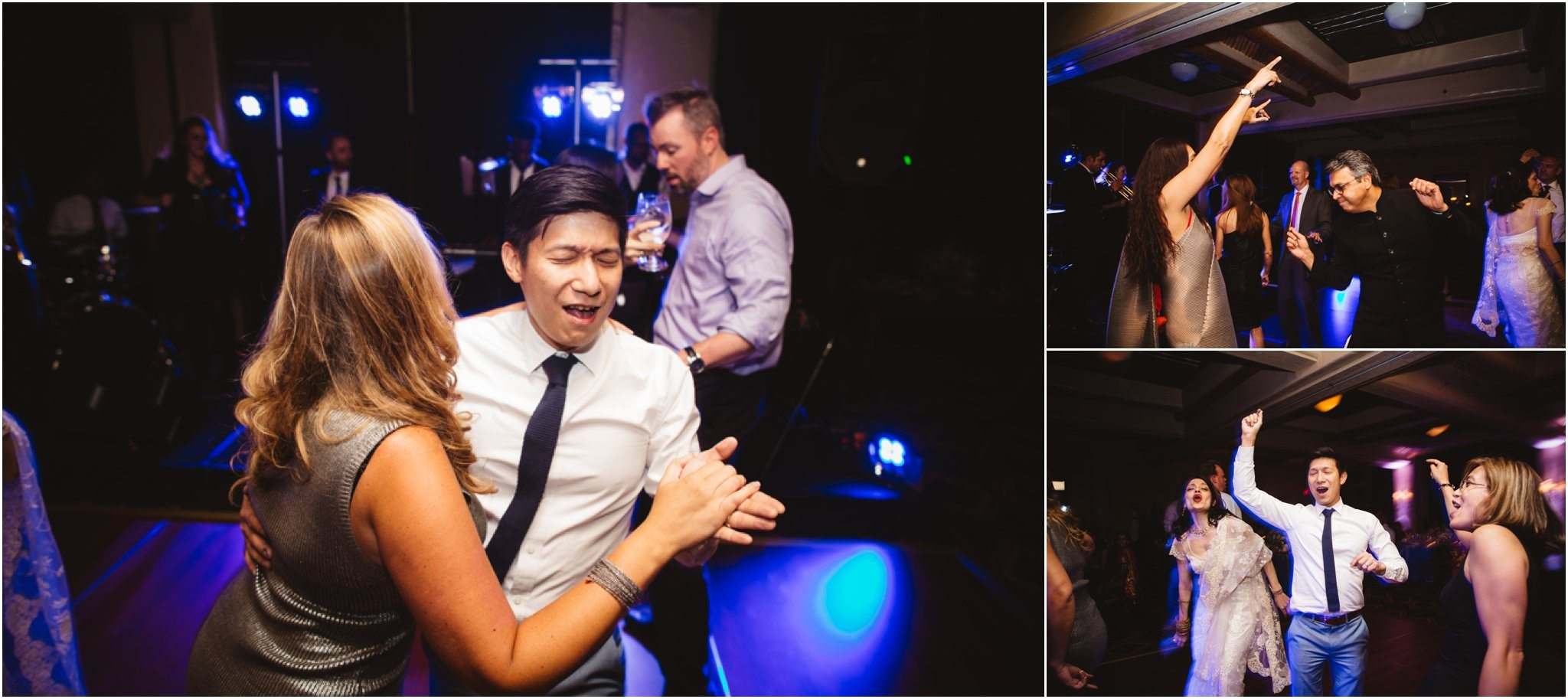 0042new-mexico-same-sex-wedding_santa-fe-wedding-photographer_albuquerque-wedding-photographer_top-photographer_-southwest-wedding-photography_-blue-rose-studio