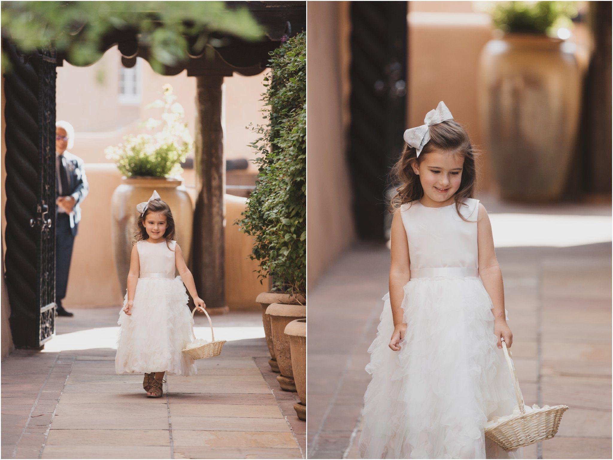 0042santa-fe-wedding-photographer_albuquerque-wedding-photographer_-southwest-wedding-photography_-blue-rose-studio