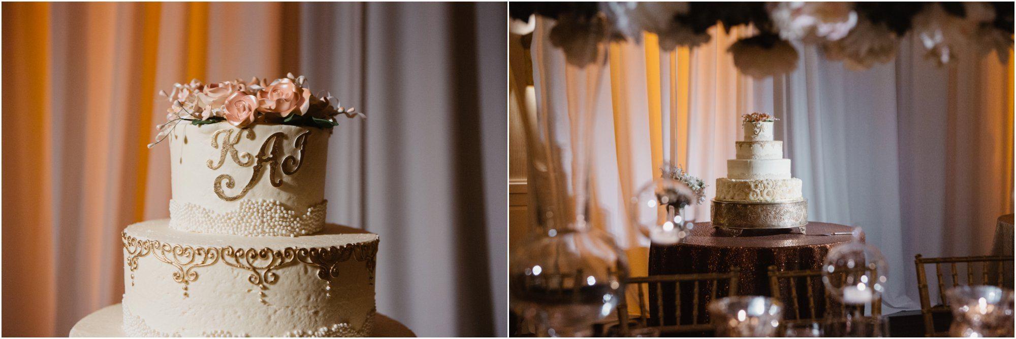 0043albuquerque-wedding-photographer_-santa-fe-wedding-photography_blue-rose-studio