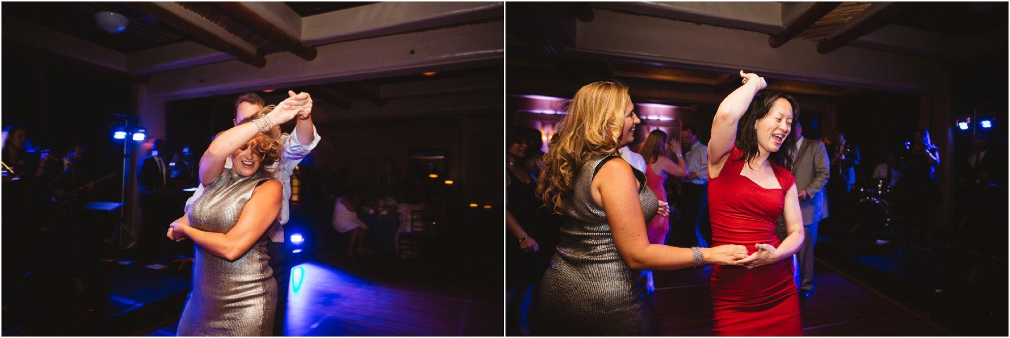 0043new-mexico-same-sex-wedding_santa-fe-wedding-photographer_albuquerque-wedding-photographer_top-photographer_-southwest-wedding-photography_-blue-rose-studio