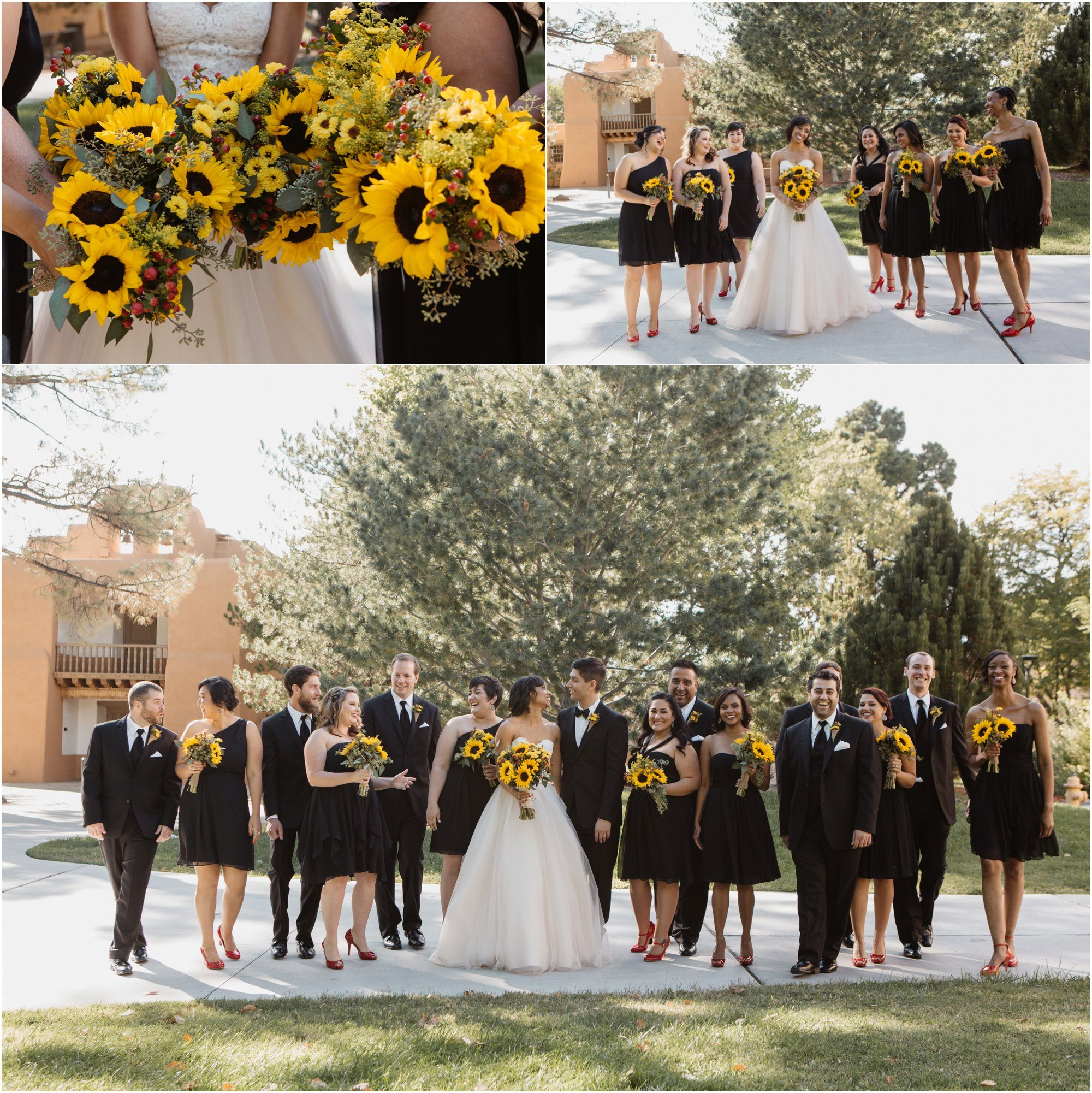0044albuquerque-wedding-photographer_-santa-fe-wedding-photography_blue-rose-studio