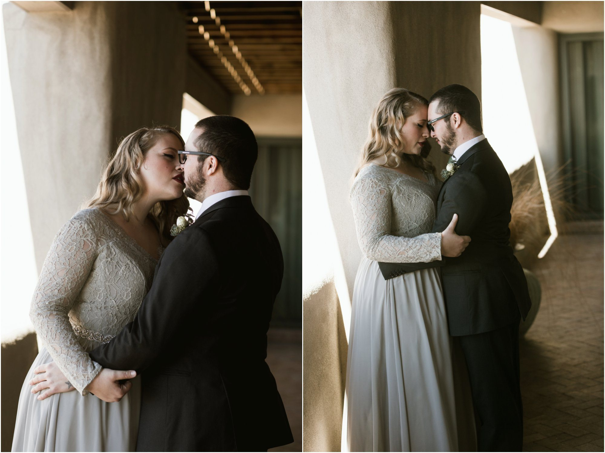 0044BlueRosePhotography_ Albuquerque Wedding Photographer_ Santa Fe Wedding Photographer
