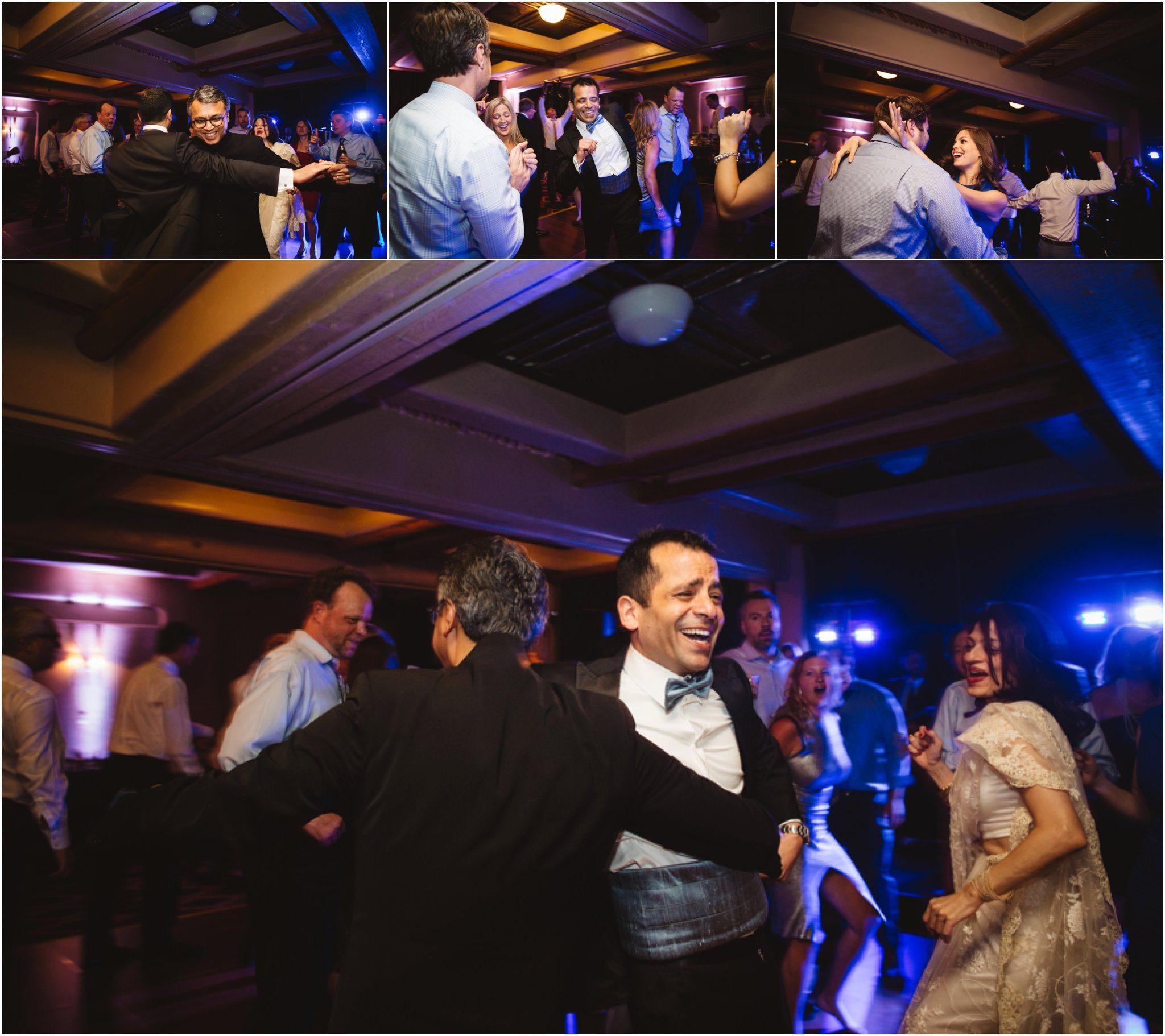 0044new-mexico-same-sex-wedding_santa-fe-wedding-photographer_albuquerque-wedding-photographer_top-photographer_-southwest-wedding-photography_-blue-rose-studio