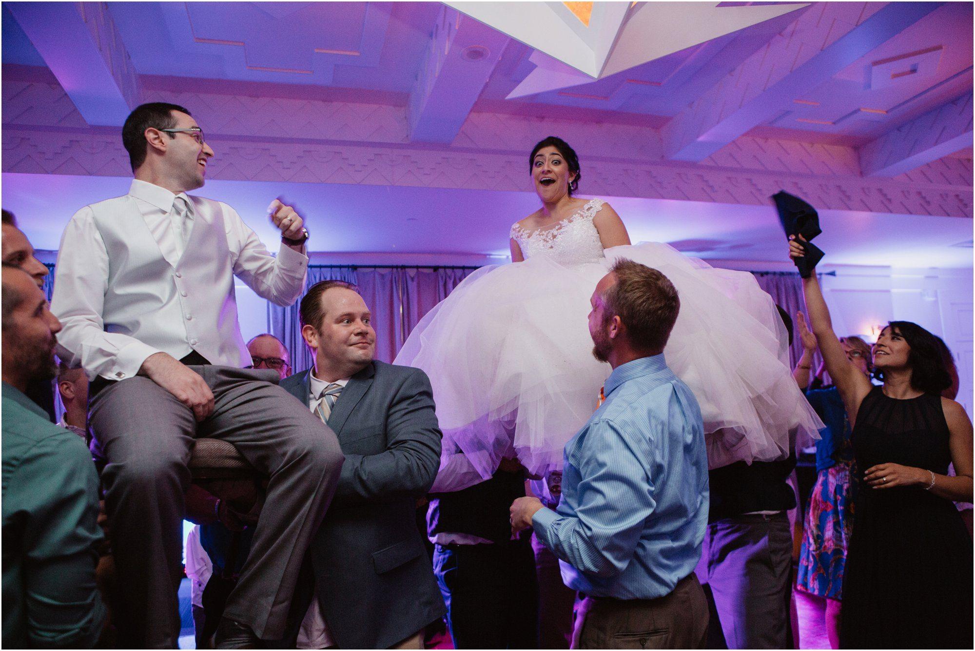 0045albuquerque-wedding-photographer-blue-rose-photography-studio