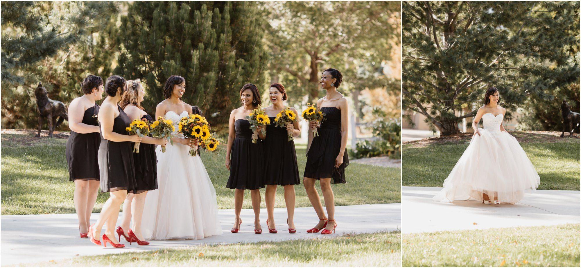 0045albuquerque-wedding-photographer_-santa-fe-wedding-photography_blue-rose-studio