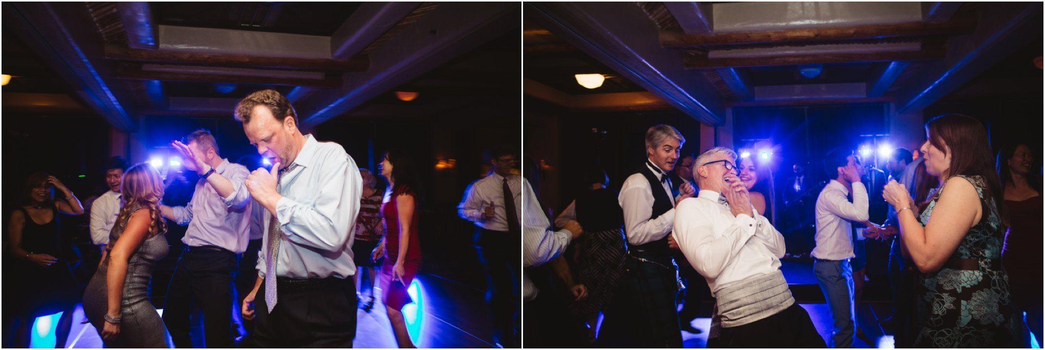 0045new-mexico-same-sex-wedding_santa-fe-wedding-photographer_albuquerque-wedding-photographer_top-photographer_-southwest-wedding-photography_-blue-rose-studio