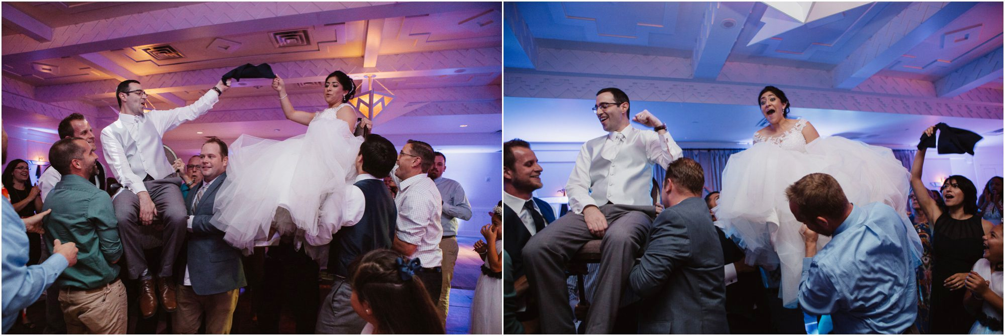0046albuquerque-wedding-photographer-blue-rose-photography-studio