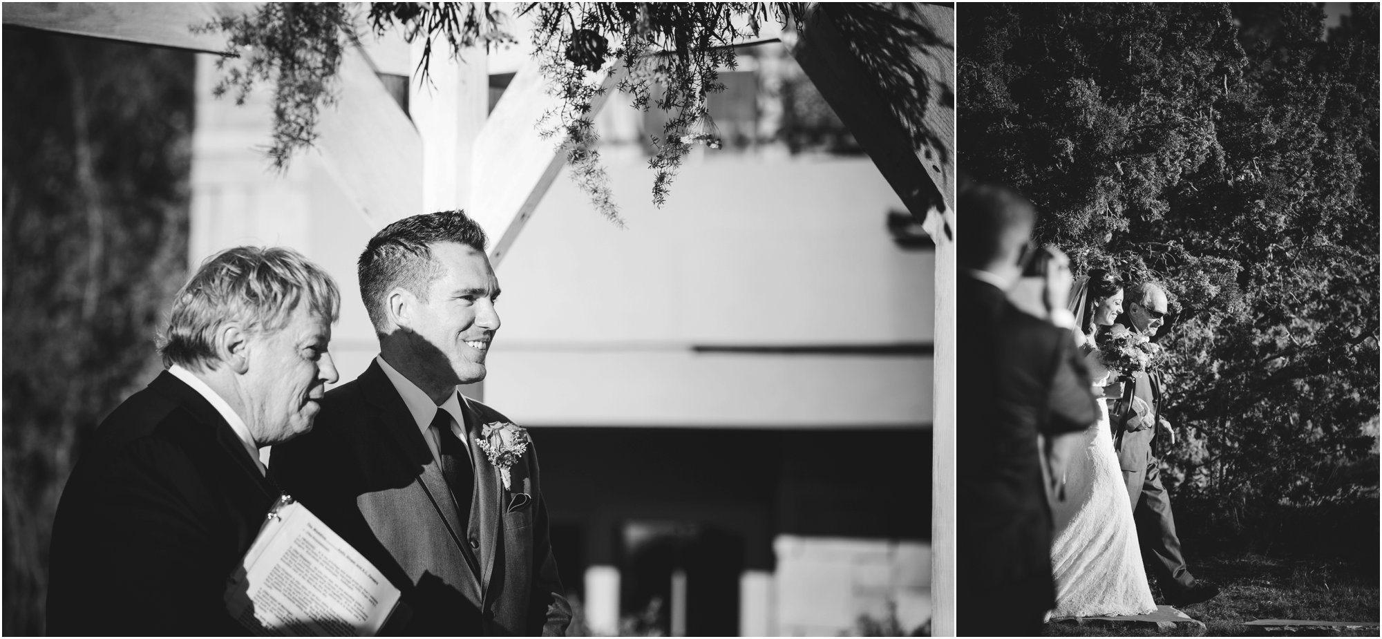 0046albuquerque-wedding-photographer_-santa-fe-wedding-photography_blue-rose-studio