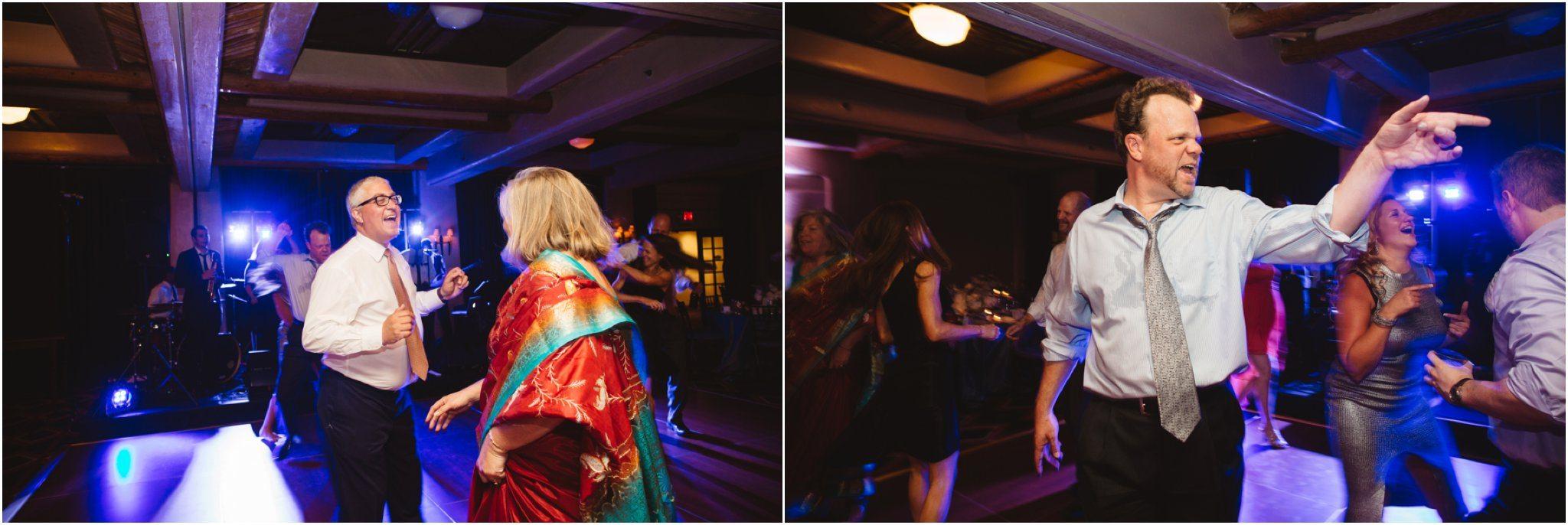 0046new-mexico-same-sex-wedding_santa-fe-wedding-photographer_albuquerque-wedding-photographer_top-photographer_-southwest-wedding-photography_-blue-rose-studio